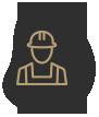 L assurance contre les accidents du travail
