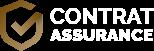 contrat assurance logo